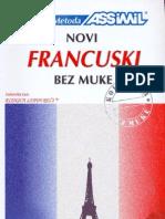 Novi Francuski Bez Muke