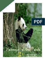 Salvemos+Al+Oso+Panda