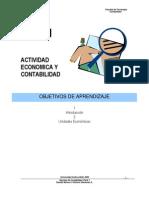 p1 Actividad Economica CMV