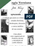 Antologia Verniana
