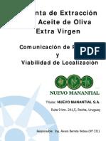 10-06-28 - VAL Nuevo Manantial Rocha_noPW