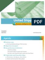 Final_United Shipping GmbH