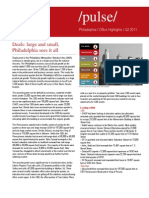 Philadelphia_Office Highlights_Q2 2010 (2)[1]