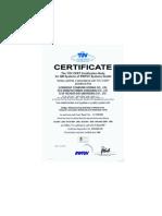 M863 AG Motherboard Manual ECS / PCChips 863AG_G(v5.1B)_Eng