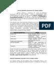 Contaminacion Ambiental PDF