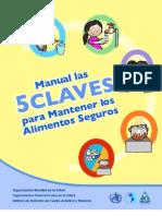 ManualTeorico5Claves