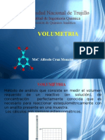 Volume Tri A