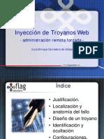03_inyeccion_de_troyanos