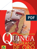 Veinticuatro_recetas_con_Quinua_el_Grano_de_Oro-Programa Quinua Altiplano Sur_R.M.