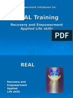 REAL Powerpoint complete w notes-61207
