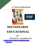 glosario_educacional_fsh