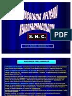 NEUROFARMACOLOGIA