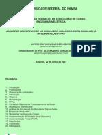 Raphael_Apresentação_19