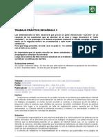 Lectura para trabajo práctico nº 2 (1)