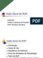 RUP+-+Aula-4