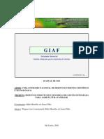 1162910589 Manual Simulador GIAF