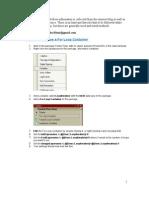 Professional Microsoft Sql Server 2012 Integration Services Ebook