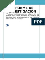 MERCADOS_INFORME