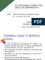 casm-2002_f-lara_ppt