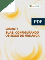 Caderno Suas Configuracao Os Eixos de Mudanca Volume1