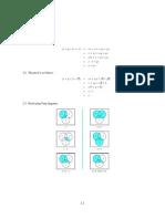 Digital Logic Ideal Solution Ch2
