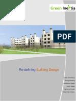 Green Inertia -Firm Presentation-April 2011-1