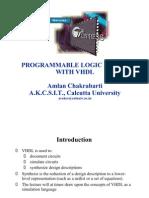 VHDL_lec2