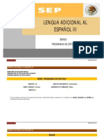 LAE-IIIintercultural