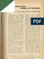 BSE Bloques 0 066