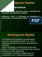 2aula Est Amp Aria Digital