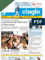 edcionmartes28-6-11