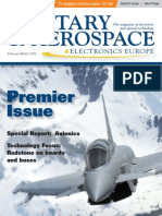 (Military and Aerospace Electronics Europe.feb-Mar 2006)(2006)