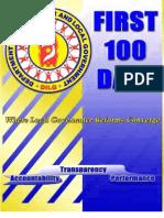 DILG-Reports-201117-2a7b015359
