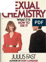 Julius Fast-Sexual Chemistry OCRd