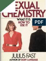 Julius Fast-Sexual Chemistry OCRd