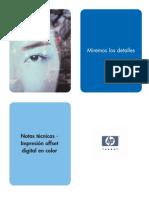 HPOffsetdigital