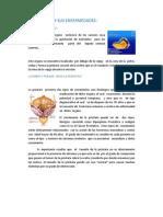 02 La Prostata y Sus Enfermedades