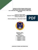 contoh_laporan_sp