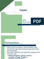 032. Tugas Pohon Pelacakan.ppt