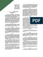 Pravinik o Utvrdjivanju Procenta Vojnog Invalid It Eta SGRS 31 10