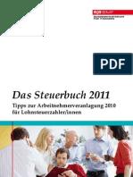steuerbuch