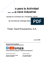 pfc-2 2009.159 memòria