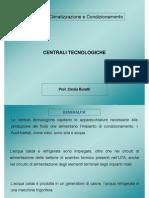 8.Centrali_tecnologiche