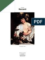 Euripide_-_Baccanti