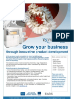 Grow Your Business With Innovative Manufacturing_hyperlink