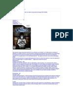 Guia Del Juego the Calling Para Wii
