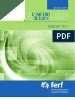66 CFO Quarterly May2011