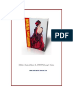 PDFPasseportPourLEspagnol