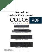 pdf_644