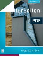 KulturSeiten_2011.1